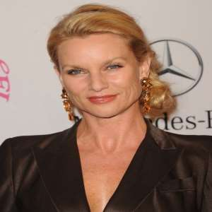 Nicollette Sheridan Birthday, Real Name, Age, Weight, Height