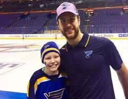 Alex Pietrangelo Birthday Real Name Age Weight Height Family Contact Details Wife Affairs Bio More Notednames