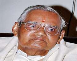 Atal Bihari Vajpayee Health | Age | Biography | Wikki | Poems | Books | Quotes | Birth | Height