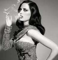 Eva Green Birthday Real Name Family Age Weight Height