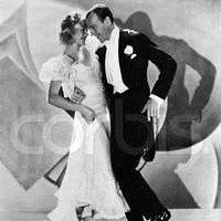 Fred Astaire Birthday, Real Name, Age, Weight, Height