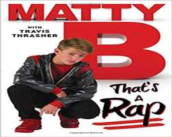 mattyb family pictures real name age height girlfriend - 250×200