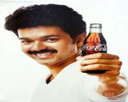 Vijay Birthday, Real Name, Age, Weight, Height, Family, Contact