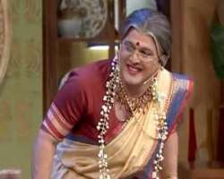 Ali Asgar Birthday, Real Name, Age, Weight, Height, Family, Contact