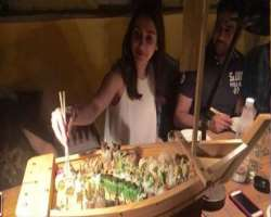Anushka Sharma Birthday, Real Name, Age, Weight, Height ...